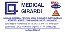 Girardi Medical