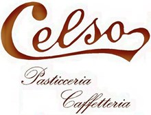 Celso Pasticceria