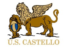 US CASTELLO ASD