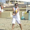 BEACH_VOLLEY_5.jpg