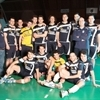 Stagione 2012-13