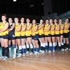 Under 16 Femminile Elitte