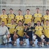 Stagione 2006-07