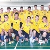 Stagione 2011-12