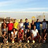 beach_volley_2013.jpg