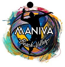 Maniva Beach Volley