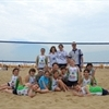 JUNIOR PARK 2012 -  BIBIONE