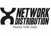 Network Distribution