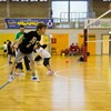 TV_Giocavolley13-14_140202_65.jpg