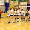 1D/F Team Volley Fiorese 2014/15