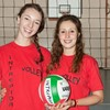 FOTO MINIVOLLEY