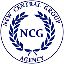 New Central Group S.r.l.