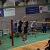 B2M • Euromeccanica - Volley Biancade TV
