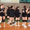 1DF • Packing '90 - Valdagno Volley