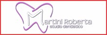 Studio dentistico Martini