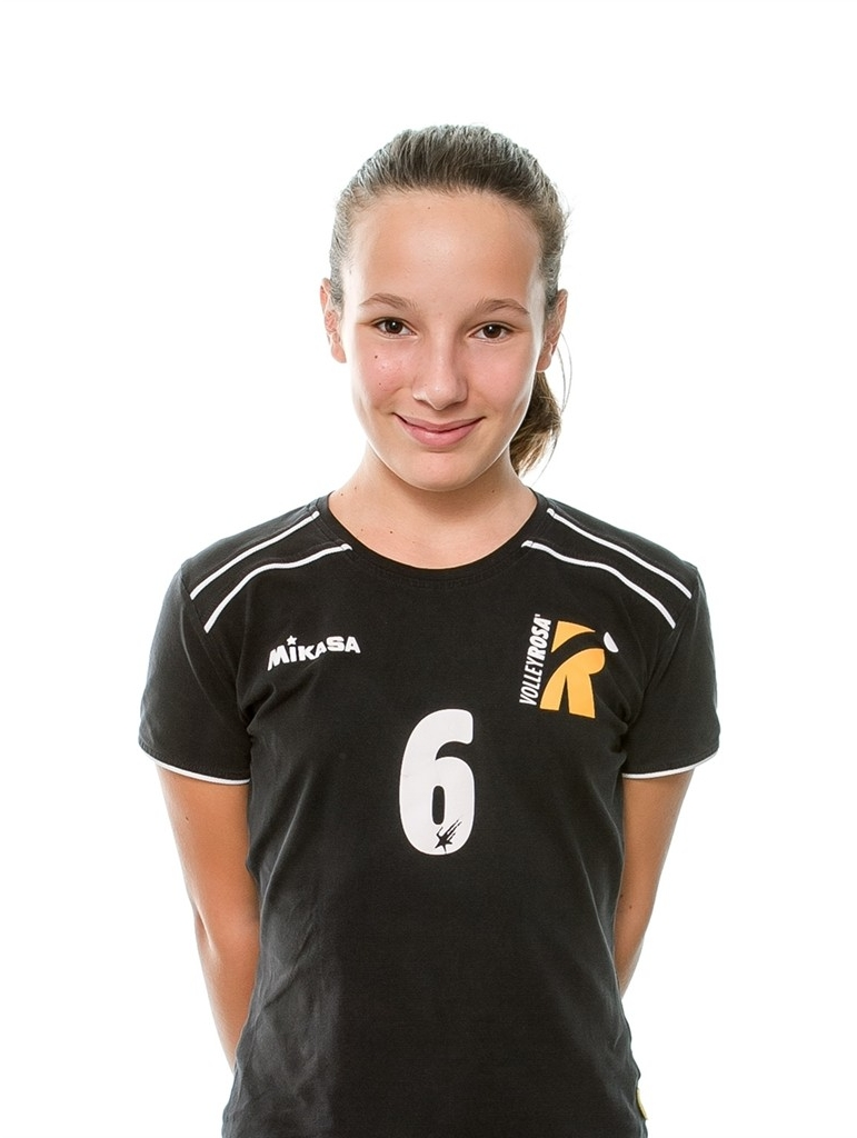Bizzotto Alice