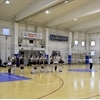 7°-16C TR@MA VOLLEY ROSSO - SYNERGY MIRANO