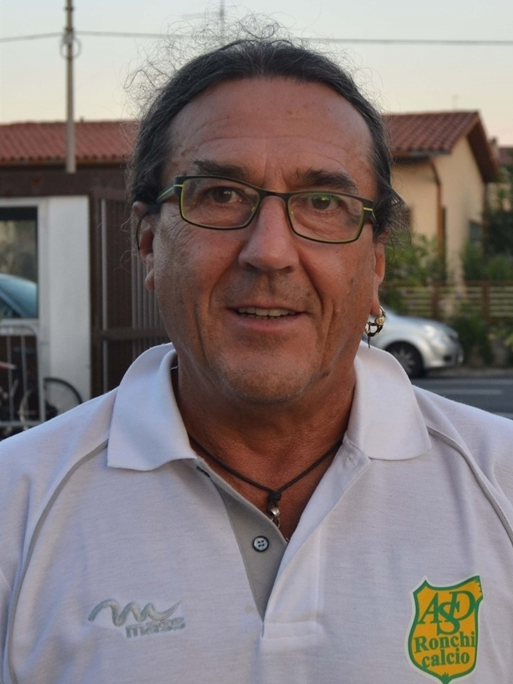 ANDRIAN Paolo