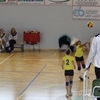 ROSSANO U13 - VOLLEY ARDENS