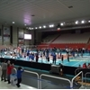 Minivolley in Coppa Italia