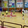 Prima Squadra vs Team Volley 2007 - 9.01.2016
