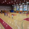 Minivolley - 20.04.2016