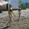 Fase provinciale Coppa Veneto Beach Volley 2016