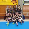 10/03/2019 Feltre (Under 16) - Vidor Moriago Volley
