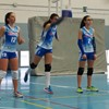 17/03/2019 Feltre (Under 13) - Chips Volley Piave