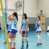 04/05/2019 Feltre (Under 13) - Volley Mareno Oasy