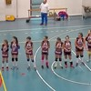 03/11-2019 POLISPORITVA S.GIUSTINA (Under 13) - E-BOOM VOLLEY
