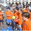 050611_Minivolley_-_Festa_in_Prato_001.jpg