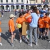 050611_Minivolley_-_Festa_in_Prato_002.jpg