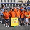 050611_Minivolley_-_Festa_in_Prato_003.jpg