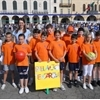 050611_Minivolley_-_Festa_in_Prato_004.jpg