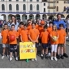 050611_Minivolley_-_Festa_in_Prato_005.jpg