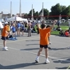050611_Minivolley_-_Festa_in_Prato_006.jpg