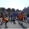 050611_Minivolley_-_Festa_in_Prato_007.jpg