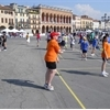 050611_Minivolley_-_Festa_in_Prato_008.jpg