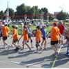 050611_Minivolley_-_Festa_in_Prato_010.jpg