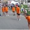 050611_Minivolley_-_Festa_in_Prato_011.jpg
