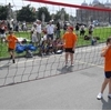 050611_Minivolley_-_Festa_in_Prato_012.jpg