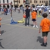 050611_Minivolley_-_Festa_in_Prato_014.jpg