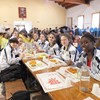 Torneo Nazionale Categoria Under 14