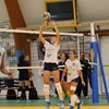 20162017- B2F - 15.10.2016 - Dream Volly Group Pisa vs Liverani Castellari 3-2