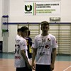 20162017 _ U19M - 04.01.2017 - Involley vs Softer Volley Forlì 3-0