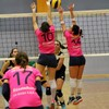 20162017- B2F - 28.01.2017 - Liverani Castellari vs Dream Group Volley Pisa 3-1