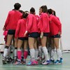 20162017- B2F - 18.02.2017 - Bul Volley Quarrata vs Liverani Castellari 3-0