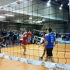 volleyland_u16_1_Copy.jpg