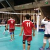 volleyland_u16_2_Copy.jpg